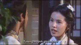 mo dung tung chao (phan 3) - dang cap nhat
