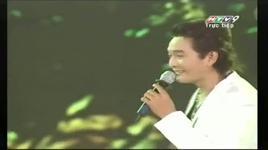 dong lua reo (vang trang nhac co 5 - 2011) - trong phuc, hoa phuong
