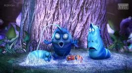 larva - lavarta  - dang cap nhat