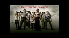 the walking dead - dang cap nhat