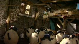 shaun the sheep s01e25 - shaun the farmer - v.a