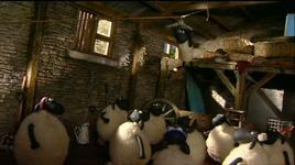 shaun the sheep s01e18 - mountains out of molehills - v.a