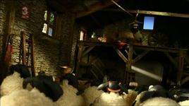 shaun the sheep s02e31 - the magpie - v.a