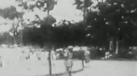 tuyen ngon doc lap 2/9/1945 - ho chi minh