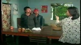 chua chac dau ba 2 - viet huong, minh beo, bao chung