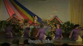 trailer chu nien 9 gdpt phuoc lam - gdpt phuoc lam