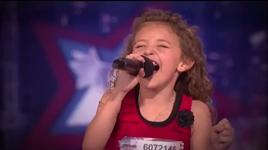 america's got talent 2011, auditions - v.a