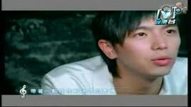 love's main tune - genie chuo (trac van huyen), tieu quy