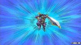 yu-gi-oh! duel monsters (tap 67) - v.a