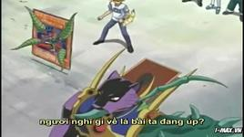 yu-gi-oh! duel monsters (tap 64) - v.a