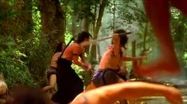 vo si dao thai (phan 07) - v.a