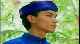 chuyen tinh lan & diep 4 (cai luong) - phi nhung, manh quynh