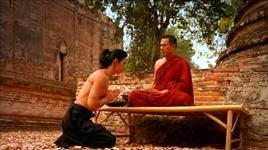 vo si dao thai (phan 05) - v.a