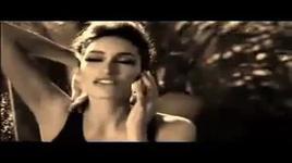 until you (lyrics, vietsub) - shayne ward