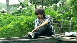 cach tot nhat (music video) - loren kid