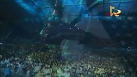 [live show] phut cuoi - dan truong, phuong thanh