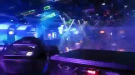 dj nhy live mix - dang cap nhat