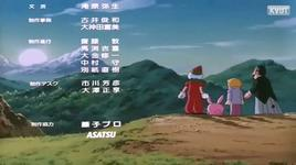 doraemon - nobita va bi mat me cung bliki [part 9] - v.a