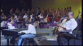 ve day nghe em (live show in vietnam 2006) - tuan ngoc