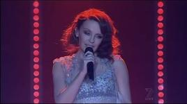 i should be so lucky [live] - kylie minogue