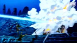 doraemon - nobita va nhan ngu dai chien [part 9] - v.a