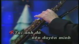 tuyet lanh (karaoke) - hoang lan, truong vu