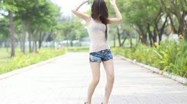 dance cover (10) - dang cap nhat