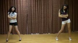 dance cover (68) - dang cap nhat