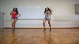 dance cover (67) - dang cap nhat