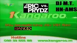kangaroo may loc nuoc hang dau vn (remix) - quang cao