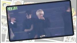 oops!! (vietsub, super show 4 @ seoul 19/11/2011) - super junior, f(x)