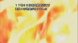 yu-gi-oh! 5d's (ep 111) - v.a
