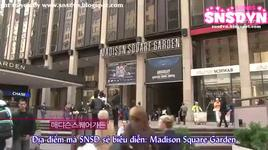 star life theater snsd ep 2 part 1/4 (vietsub) - snsd