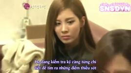 star life theater snsd ep 2 part 3/4 (vietsub) - snsd