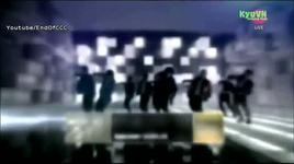 album of the year - mr simple (vietsub, mnet asian music awards @ mama 29/11/2011) - super junior