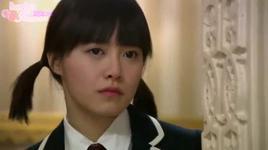 doan nhac trong phim boys over flowers - goo hye sun