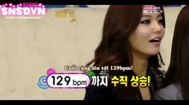 dream team girls 2011 (part 2/8) - snsd