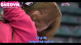 dream team girls 2011 (part 6/8) - snsd