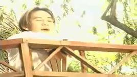 tron doi ben em 1 (phan 1/5) - loi yeu dau - ly hai
