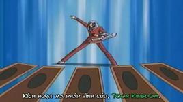 yu-gi-oh! gx (tap 92) - v.a
