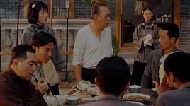 tinh vo anh hung (phan 2) - jet li (ly lien kiet)