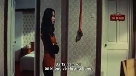 manh long qua giang (phan 2) - bruce lee (ly tieu long)