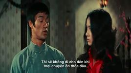 manh long qua giang – the way of the dragon (phan 6) - bruce lee (ly tieu long)