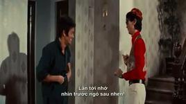 manh long qua giang (phan 3) - bruce lee (ly tieu long)