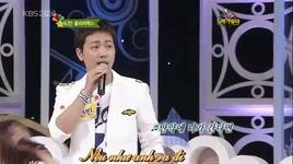 good song @ sunny , yuri , jessica , seohyun , sooyoung (snsd) part 2/5 (show vietsub) - sunny (snsd), jessica jung, soo young (snsd), seo hyun (snsd), yuri (snsd)