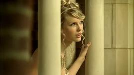 love story (mv) - taylor swift