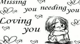 em nho anh (miss you) (handmade clip) - rainie, thao vy