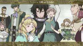 romeo and juliet (anime ost) - romeo, juliet