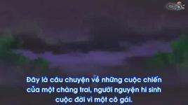 hayate no gotoku (tap 13) - v.a