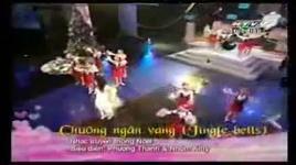 chuong ngan vang - phuong thanh